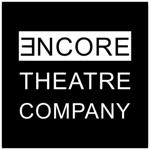 Ǝncore Theatre Company